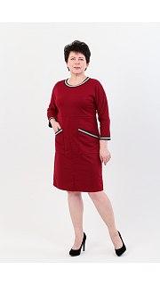Купить Платье женское 065209432 в розницу