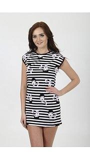 Купить Платье женское 065209435 в розницу