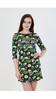 Купить Платье женское 065209437 в розницу