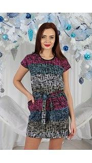 Купить Платье женское 065209439 в розницу