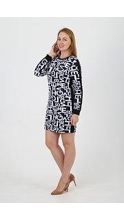 Купить Платье женское 065209440 в розницу