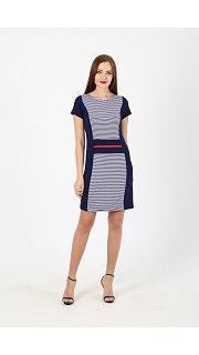 Купить Платье женское 065209445 в розницу