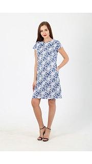 Купить Платье женское 065209448 в розницу