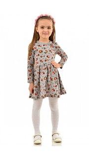 Купить Платье детское 065209459 в розницу