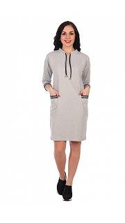 Купить Платье женское 065209462 в розницу