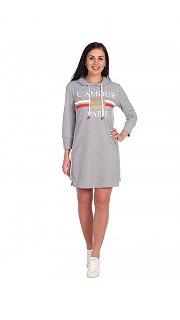 Купить Платье женское 065209465 в розницу