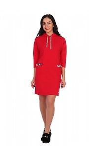 Купить Платье женское  065209468 в розницу