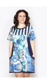 edd016353c1 Недорогие женские платья с доставкой по всей России
