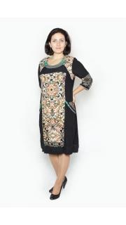 Купить Платье женское 065501313 в розницу