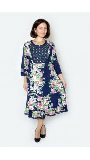 Купить Платье женское 065501315 в розницу