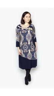 Купить Платье женское 065501317 в розницу