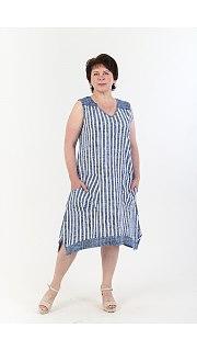 Купить Сарафан женский 065501356 в розницу