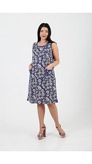 Купить Сарафан женский 065501367 в розницу