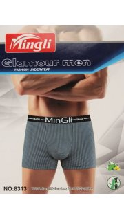 Купить Трусы мужские (упаковка 2 шт) 066001482 в розницу