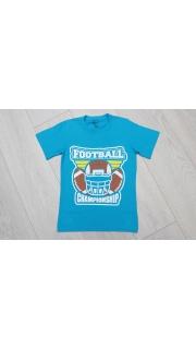 Купить Футболка 070001992 в розницу