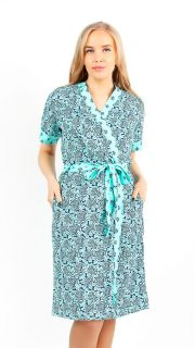 Купить Халат+сорочка 071000793 в розницу