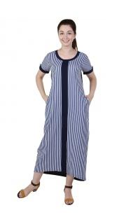 Купить Платье женское 071000915 в розницу
