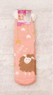 Купить Носки утепленные женские 073001613 в розницу