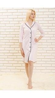 Купить Платье рубашка 074100228 в розницу