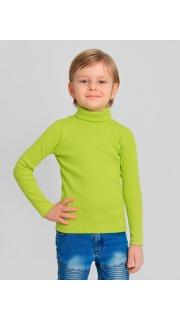Купить Водолазка детская 074200295 в розницу