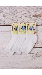 Купить Носки детские - упаковка 12 шт 078001025 в розницу