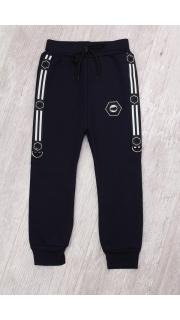 Купить Спортивные брюки детские 079000417 в розницу