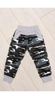 Купить Спортивные брюки детские 079000420 в розницу