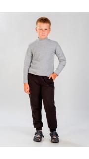 Купить Спортивные брюки для мальчика 079000424 в розницу