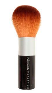 Купить Кисть для макияжа 082800050 в розницу