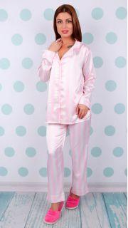 Купить Пижама женская 083000566 в розницу