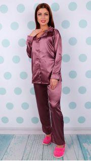 Купить Пижама женская 083000567 в розницу