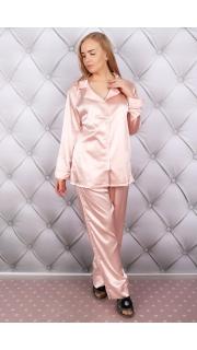 Купить Пижама женская 083000574 в розницу