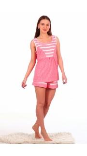 Купить Пижама женская 083000581 в розницу