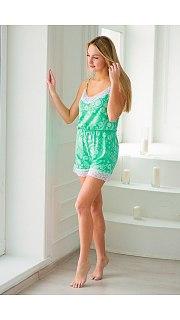 Купить Пижама-комбинезон 083000616 в розницу