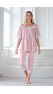 Купить Пижама кружевница 083000639 в розницу
