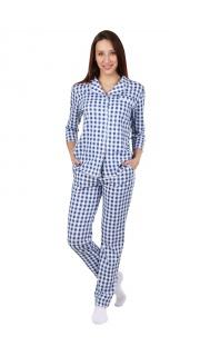 Купить Пижама женская 083000670 в розницу