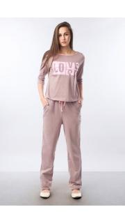 Купить Пижама женская 083000690 в розницу