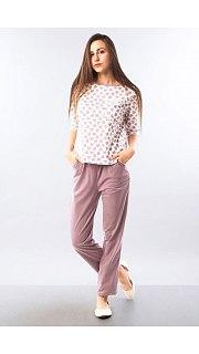 Купить Пижама женская 083000692 в розницу