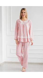 Купить Пижама женская  083000709 в розницу