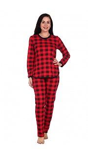 Купить Пижама женская 083000787 в розницу