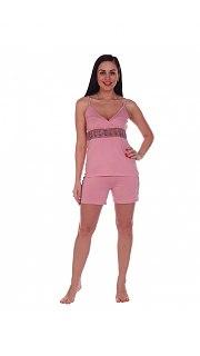 Купить Пижама женская 083000800 в розницу