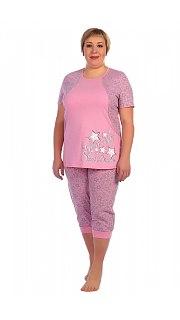 Купить Пижама женская 083000819 в розницу