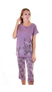 Купить Пижама 083100994 в розницу