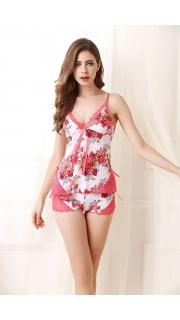 Купить Пижама женская 083101019 в розницу