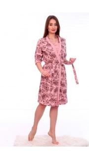 Купить Сорочка ночная женская  083101122 в розницу