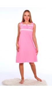 Купить Сорочка ночная женская  083101127 в розницу