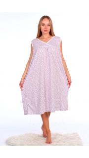 Купить Сорочка ночная женская  083101133 в розницу