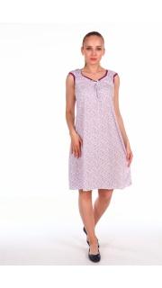 Купить Сорочка ночная женская  083101138 в розницу