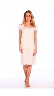 Купить Сорочка ночная женская  083101141 в розницу