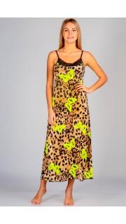 Купить Сорочка ночная женская  083101185 в розницу
